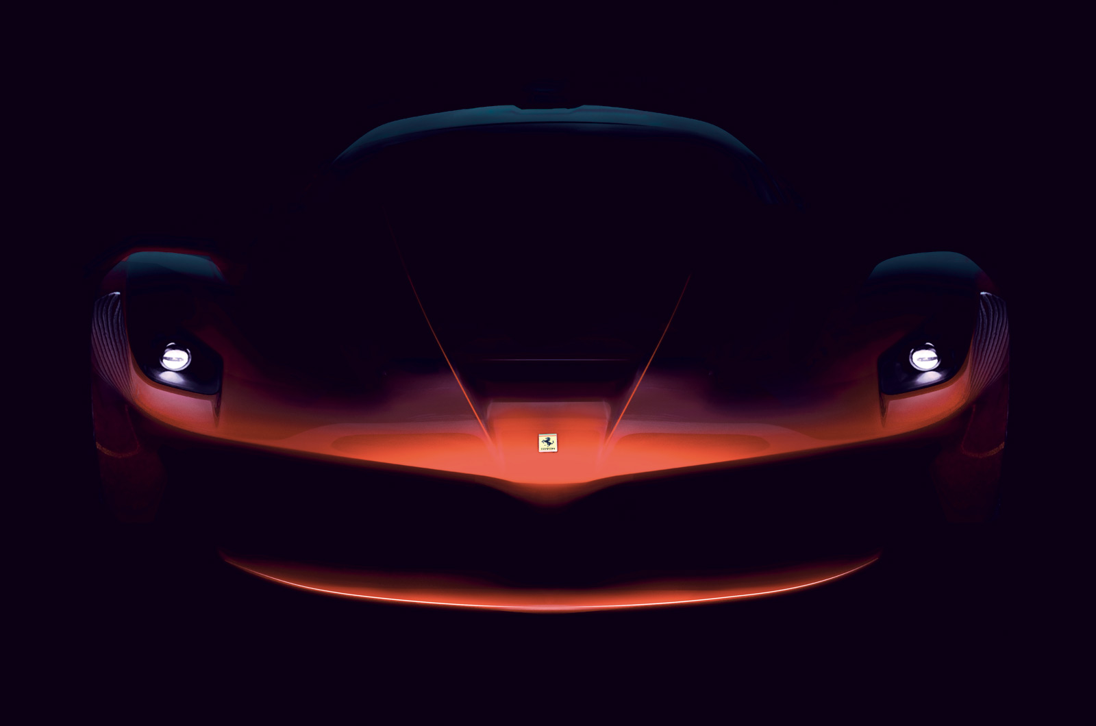 supercar-wallpapers-ferrari-3