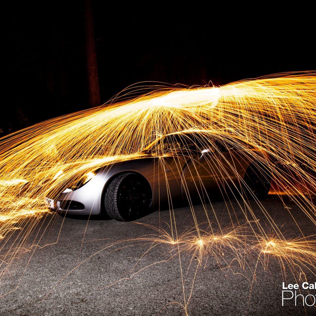 Www.LeeCall.co.uk - Lee Call Photography & Film