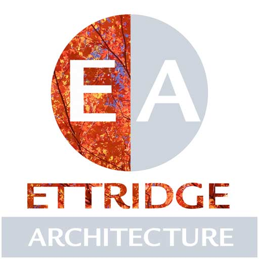 Ettridge-architecture