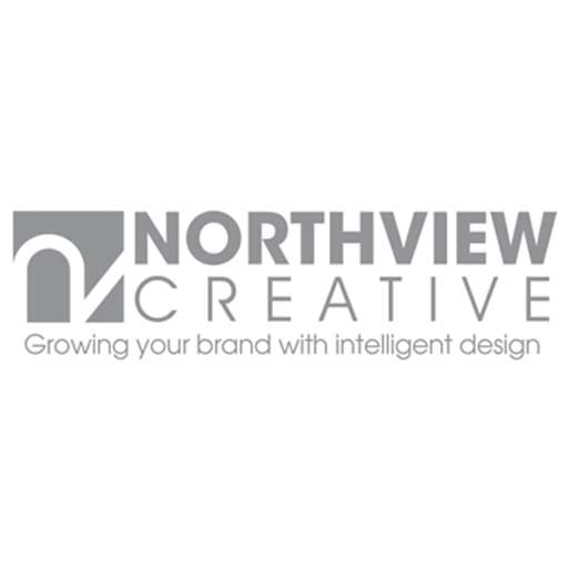 NORTHVIEW-CREATIVE
