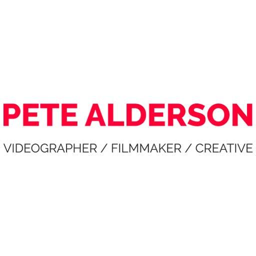 PETE-ALDERSON