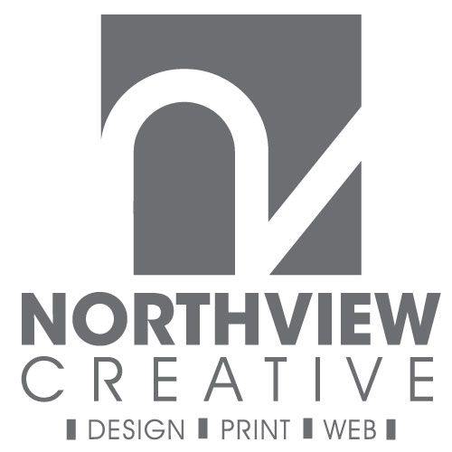 NORTHVIEW-LOGO-square