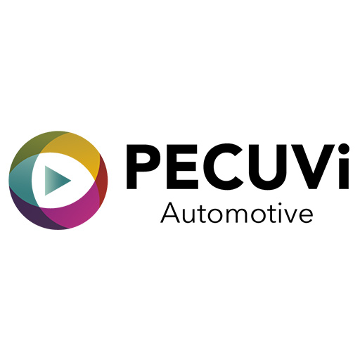 PECUVI-AUTOMOTIVE