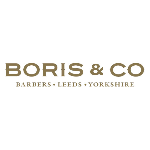 Boris-and-co