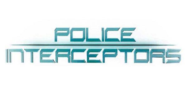 POLICE-INTERCEPTORS