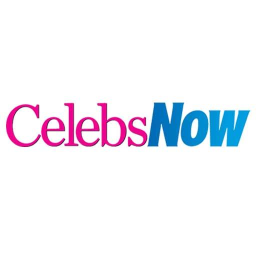 Celebs-now