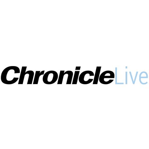 Chronicle-live