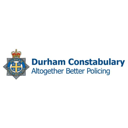 Durham-constabulary