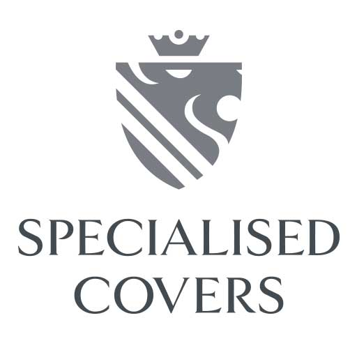 Specialised-covers