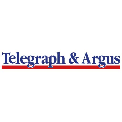 Telegraph-and-argus
