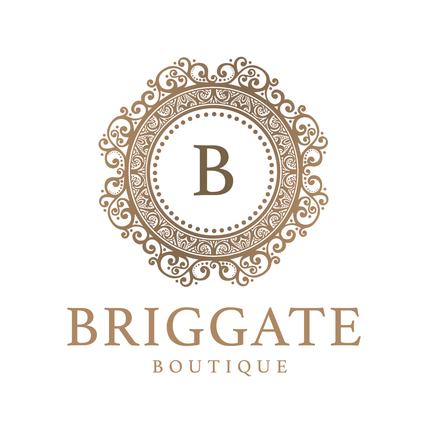 BRIGGATE BOUTIQUE