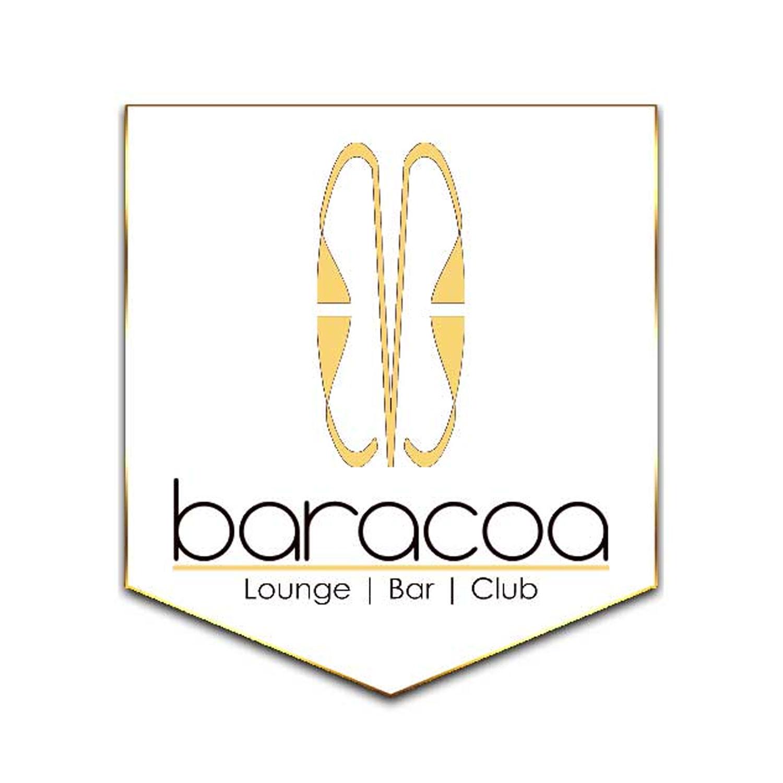 Barcacoa-leeds