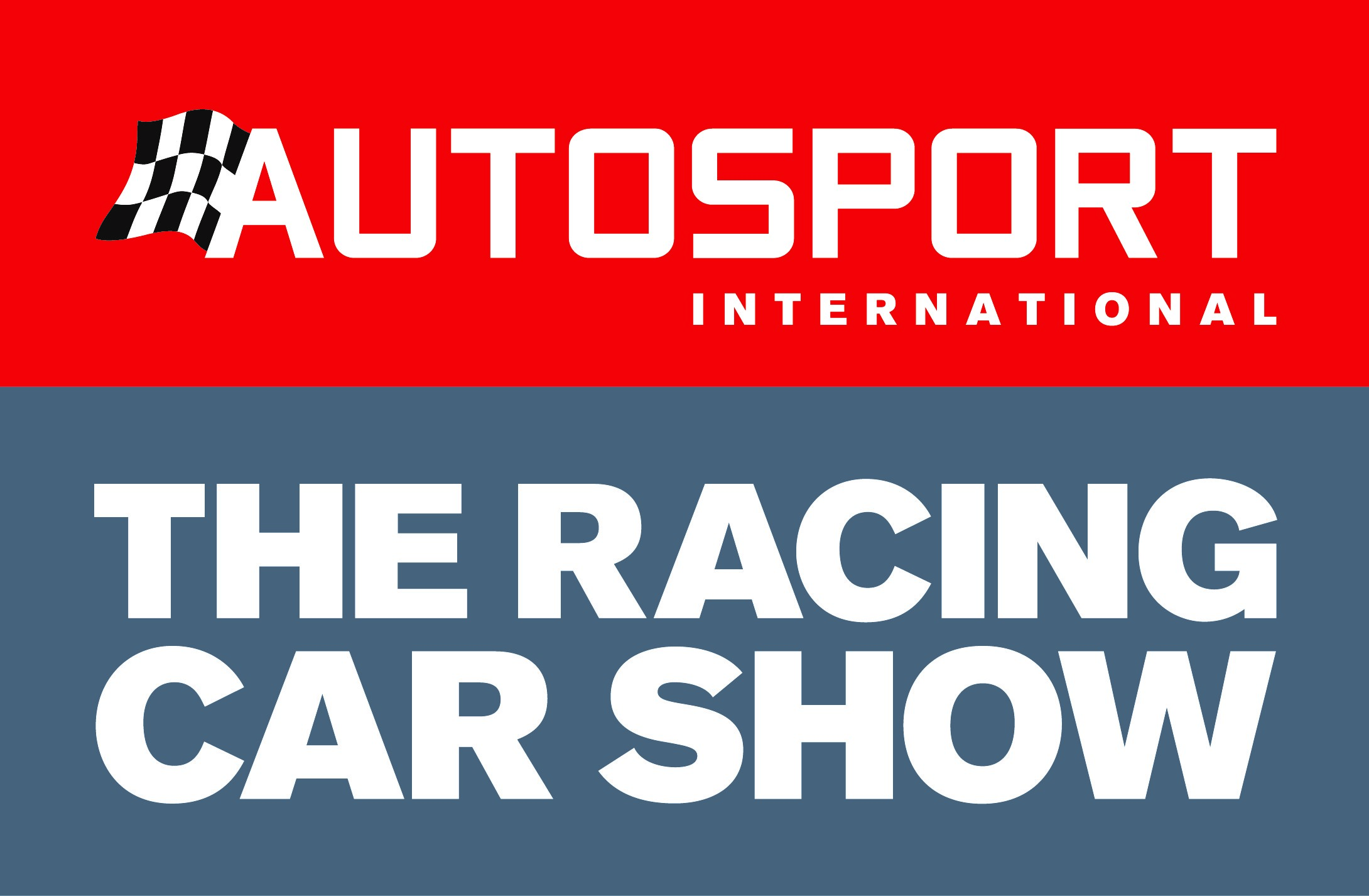 Autosport 2020