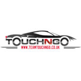 TOUCH AND GO LOGO