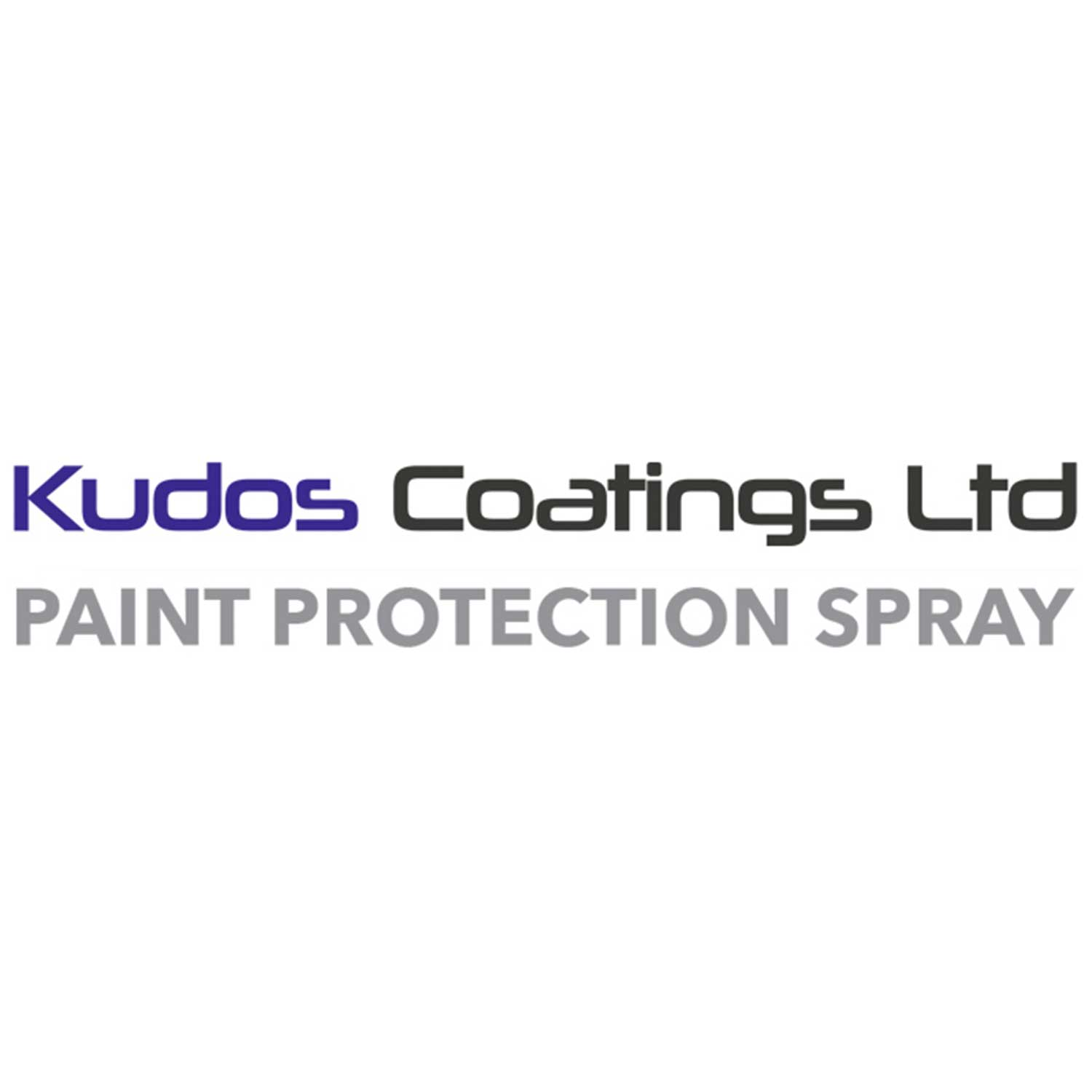 Kudos Coatings