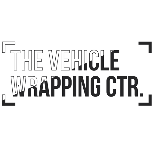 VEHICLE-WRAPPING-CENTRE