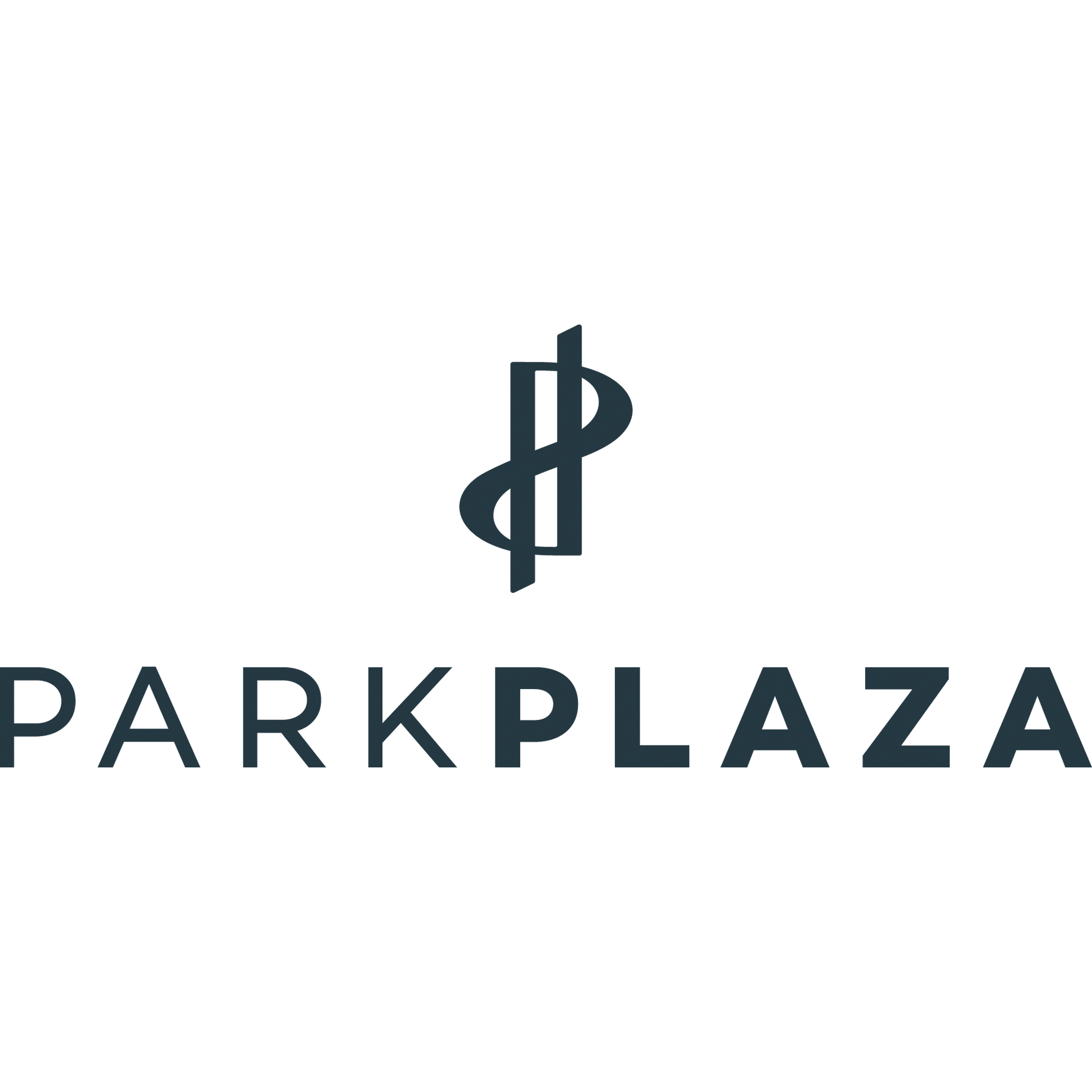Park Plaza New