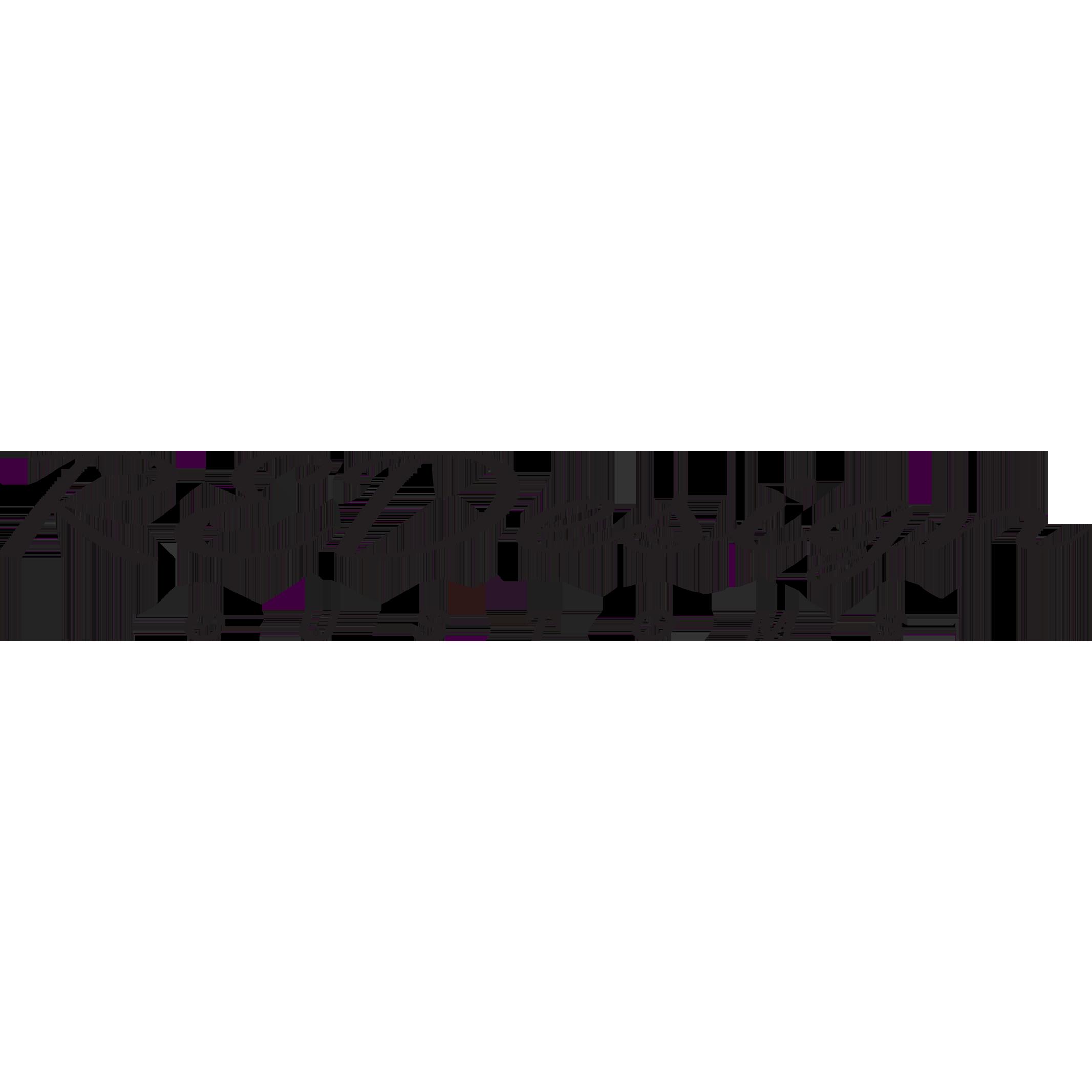 REDesign For Website 2